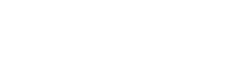 From A Dog's View brand logo